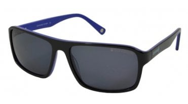 Duck and Cover Sunglasses DCS024