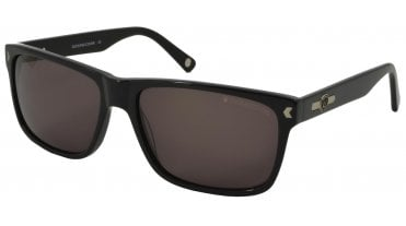 Duck and Cover Sunglasses DCS026