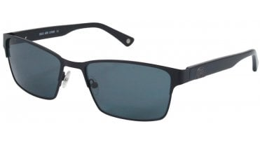 Duck and Cover Sunglasses DCS030