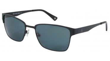 Duck and Cover Sunglasses DCS031