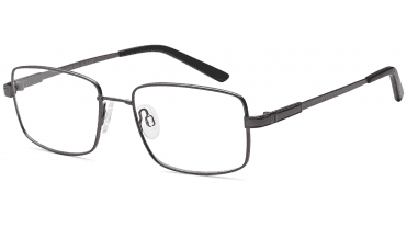 Flexit 6038  Bendable Titanium Glasses