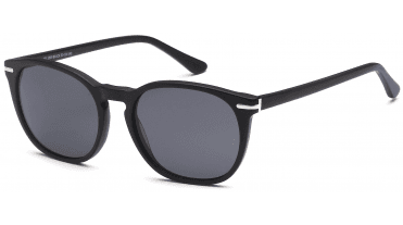 Carducci Sunglasses CD1049
