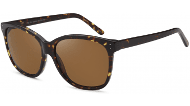 Carducci Sunglasses CD1063