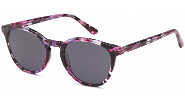 Carducci Sunglasses CD1053