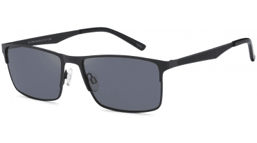 Carducci Sunglasses CD1064