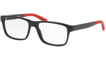 bd7c1fccb68 Polo Ralph Lauren Glasses