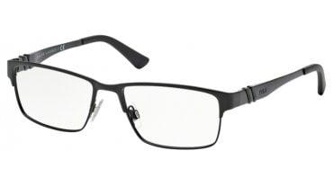 e21e8ff2d Polo Ralph Lauren Glasses