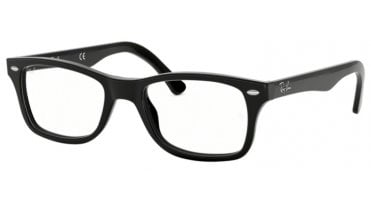 Ray-Ban RX5228 Glasses