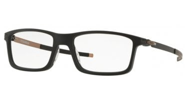 Oakley OX8050 Pitchman
