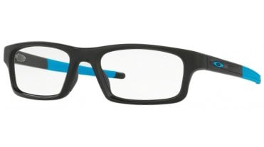 Oakley OX8037 Crosslink Pitch