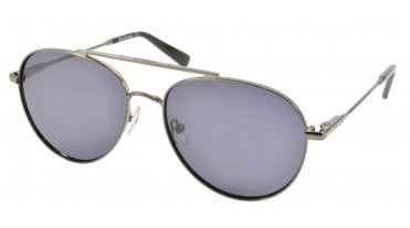 Barbour Sunglasses BS073