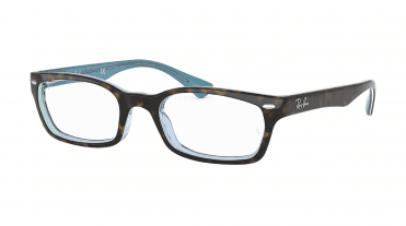 Ray-Ban RX5150 Glasses