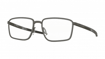 Oakley OX3235 Spindle
