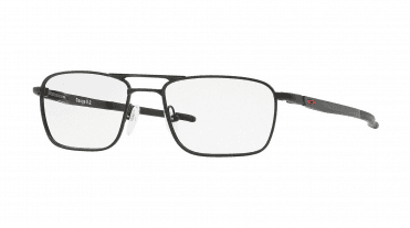 Oakley OX5127 Gauge 5.2 Truss