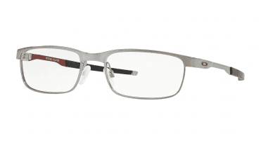 Oakley OX3222 Steel Plate