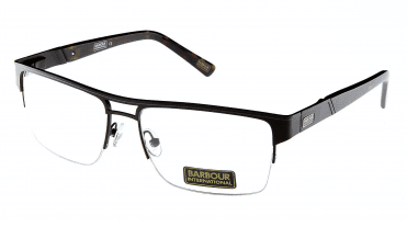 Barbour International BI-009 Glasses