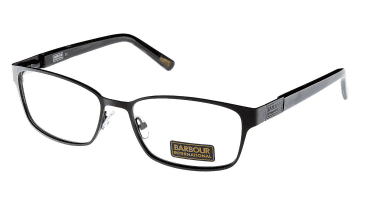Barbour International BI-010 Glasses