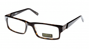 Barbour International BI-012 Glasses