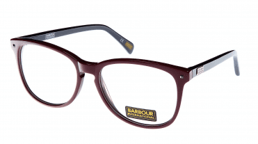 Barbour International BI-013 Glasses
