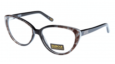 Barbour International BI-015 Glasses