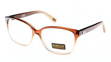 Barbour International BI-016 Glasses