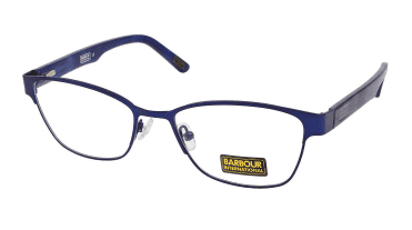 Barbour International BI-036 Glasses