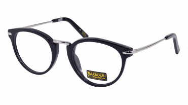 Barbour International BI-032 Glasses