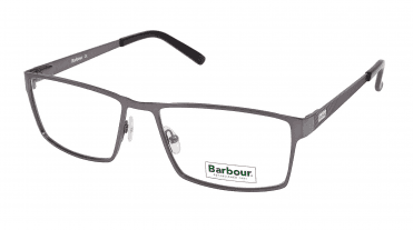 Barbour B049 Glasses