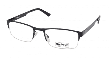 Barbour B052 Glasses