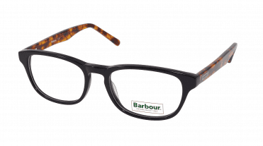 Barbour B055 Glasses