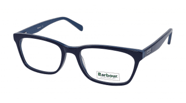 Barbour B057 Glasses