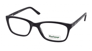 Barbour B058 Glasses