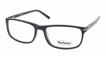 Barbour B062 Glasses