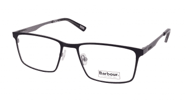 Barbour B064 Glasses