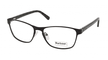 Barbour B065 Glasses
