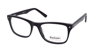 Barbour B066 Glasses