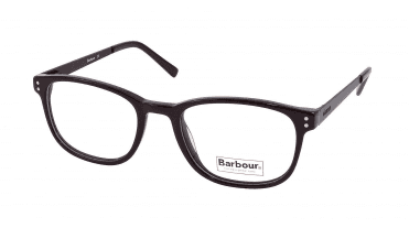 Barbour B067 Glasses