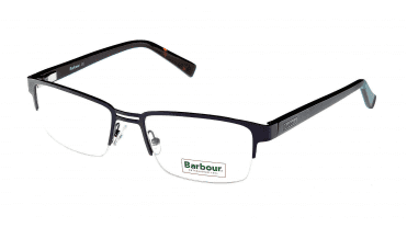 Barbour B045 Glasses