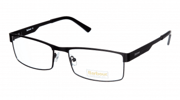 Barbour B026 Glasses
