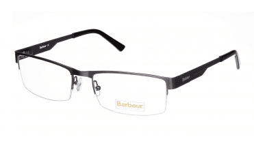 Barbour B027 Glasses