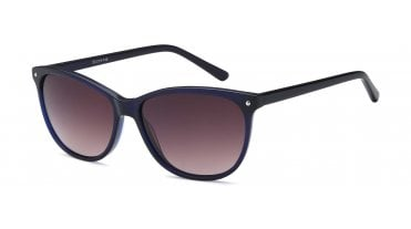 Carducci Sunglasses CD1067
