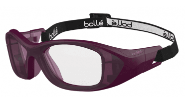 Bolle Swag Strap