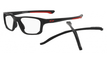 Oakley OX8136 Crosslink Fit
