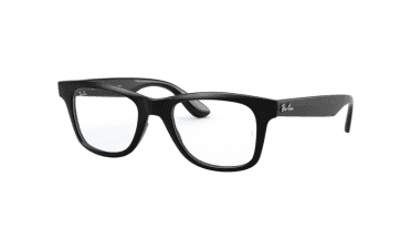 Ray-Ban RX4640V Glasses