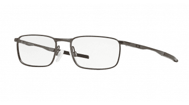 Oakley OX3173 Barrelhouse