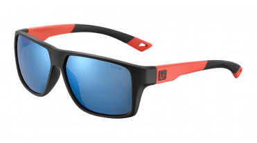 Bolle Brecken Floatable Sunglasses