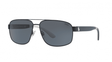 Polo Ralph Lauren PH3112 Sunglasses