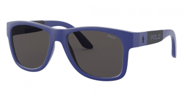 Polo Ralph Lauren PH4162 Sunglasses