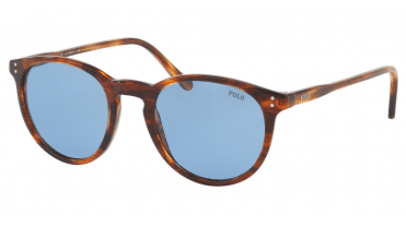 Polo Ralph Lauren PH4110 Sunglasses