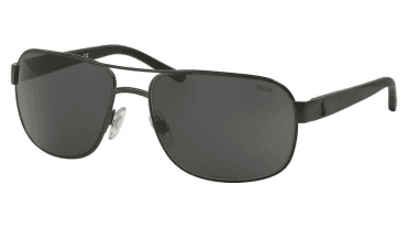 Polo Ralph Lauren PH3093 Sunglasses